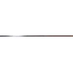 MiseryStickFull900x600